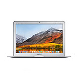 Apple MacBook Air 13.3英寸笔记本电脑 (i58GB)
