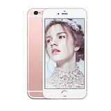 Apple iPhone 6s  (A1700) 128G/32G  移动联通电信4G手机(128G金色)