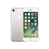 Apple iPhone 7 Plus (A1661) 128G/32G  移动联通电信4G手机(128G金色)
