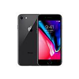 Apple iPhone 8 (A1863) 64G/256G 移动联通电信4G手机(256G金色)