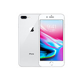 Apple iPhone 8 Plus (A1864) 64G/256G 移动联通电信4G手机(256G金色)