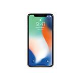 Apple iPhone X (A1865) 64G/256G 移动联通电信4G手机(256G深空灰)