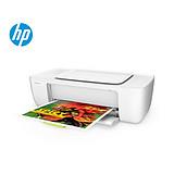 惠普(HP) A4喷墨彩色打印机 DJ 1112 惠省系列(DJ4729)