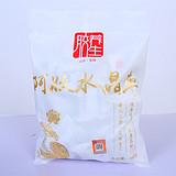 胶养生阿胶水晶枣(360g/袋)