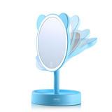 REMAX 小熊化妆镜 RH-T102(蓝色)